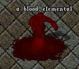 Blood elemental.jpg