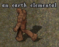 Earth elemental.png